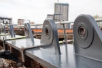 Ordsall Spherical Bearings